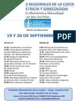 III Jornadas Regionales del Partido de La Costa.pdf