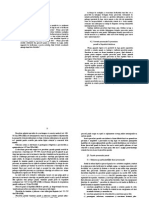 118996623 Drept Proc Penal Part Gener Dolea Копия