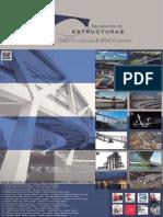 dossier estructural.pdf