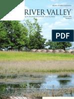 EIRV 2008-08 - Issue #8