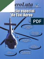 5 Especial Taxi Aereo