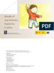 Guia Desarrollo Infantil[1]