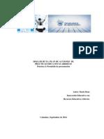 HOJA DE RUTA. Portafolio 4.pdf