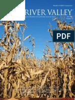 EIRV 2008-11 - Issue #9