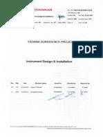 MM-YAD-00-DORI-474018_rev01