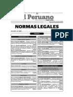 Normas Legales 24-09-2014 [TodoDocumentos.info]