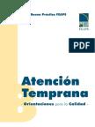 Manual Buenas Practicas at Feaps 2001 1