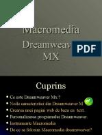Macro Media