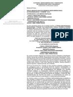 Boletin Premio Iberoam. Ext. Chamán 2014 a Medios Digitales (1)