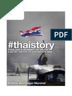 Thai Story