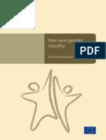 Mh0413190enc PDF.web
