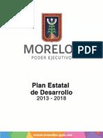 PED-2013-2018