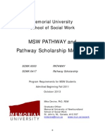 PATHWAY-updated October 2013
