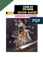 LCDE555 - Kelltom McIntire - FUGA EN KIL-EDRA.docx