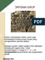 HOMOMORFISMA-GRUP(1)