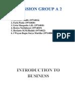 Paper DG A2
