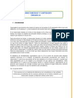 3-. Simultaneidad y Cantidades Dinámicas (1)
