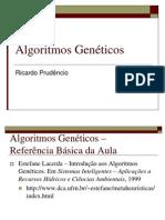 algoritmos-geneticos.ppt
