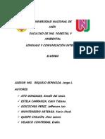 Universidad Nacional de Jaén(El Verbo)22