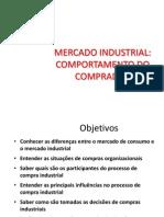 mercadologia_aulas11-12