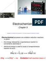 Chapter 9_Electrochemistry OK