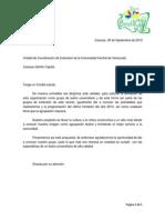 documentos bambucv.docx