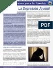 PDF 0104