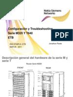Configuración y Troubleshooting M320 (1).pdf