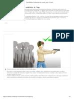 Como Manejar Corretamente uma Arma de Fogo_ 15 Passos.pdf