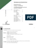 Esquemas_Lengua Castellana_Santillana.pdf