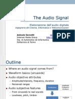 EAD15-01.TheAudioSignal