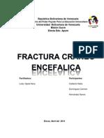 FRACTURA CRANEOENCEFALICA.docx