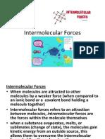 Intermolecular_Forces1