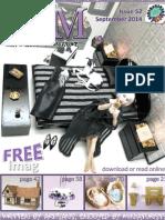 AIM IMag Issue 52