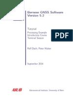 TUTORIAL BERNESE.pdf