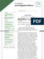 Dar Gov Ph Documents 8969