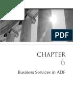 ADF- PL/SQL CH06.