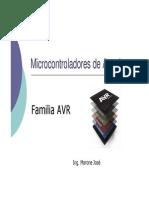 AVR 8