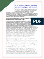 Quemar Grasa en El Pecho y Definir m Sculos Pectorales Para Tener Una Figura m s Varonil