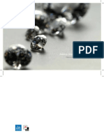 Antwerp Diamond Masterplan - Project 2020