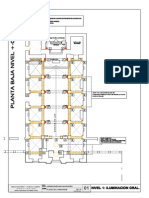 Plano N°1 Nivel Iluminacion base.pdf