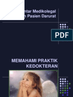 Medikolegal Darurat Medik (1)