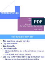 Ky Nang Trich Dan2