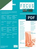 Flyers.pdf