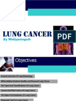 lung cancer widyaningsih .ppt