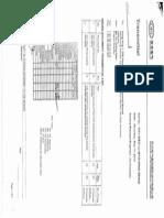 img-521124230.pdf