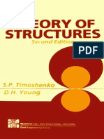 Theory-of-Structures-2nd-Edition-Timoshenko.pdf
