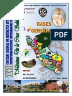 Bases Generales3