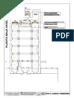 Plano N°2- Iluminacion Presbiterio-.pdf
