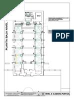 Plano N°3- Iluminacion Puntual-.pdf